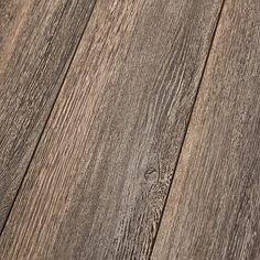 8mm Inhaus Urban Loft Collection Laminate Flooring OREGON SPRUCE