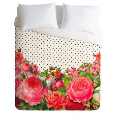 http://www.denydesigns.com/products/allyson-johnson-bold-floral-and-dots-duvet-cover