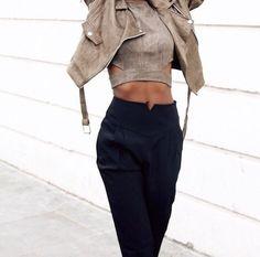 minimalist clothing | Tumblr