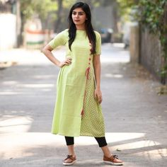 Latest Kurti Design DD NATIONAL MOST-WATCHED CHANNEL IN INDIA FROM MARCH 28 APRIL PHOTO GALLERY    PBS.TWIMG.COM  #EDUCRATSWEB 2020-05-12 pbs.twimg.com https://pbs.twimg.com/media/EVLIGC4UUAA1HNz?format=jpg&name=900x900