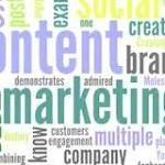 10 SEO Rules for Ecommerce Content Marketing  Content marketing and search engine optimization are interdependent. When planned and executed properly, content can greatly improve your natural search performance. http://www.practicalecommerce.com/articles/129334-10-SEO-Rules-for-Ecommerce-Content-Marketing