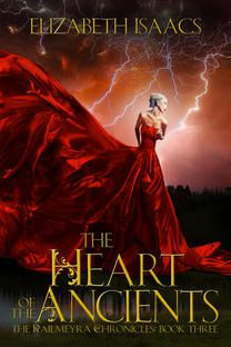 Read a sample or download The Heart of the Ancients by Elizabeth Isaacs with iBooks. The final installment of The Kailmeyra Series available now! @iBooks