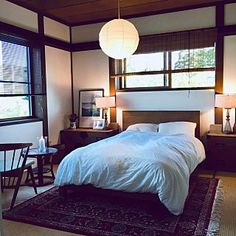 Best Home Decoration Stores Refferal: 3839281848 Asian Interior, Japanese Interior Design, Luxury Interior Design, Room Interior, Asian Design, Plywood Furniture, Minimalist Home Interior, Classic Home Decor, Lounge