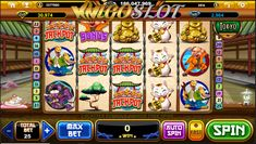 Play Live & at Live Casino in Malaysia. Nothing is better than betting live with casino. Slot Online, Doubledown Casino, Live Casino, Dolphin Reef, Play Slots, Tv Show Games, Best Online Casino, Gambling Games
