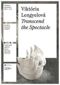Pozývame vás na výstavu mladej autorky Viktórie Lengyelovej s názvom Trancend the Spectacle, ktorá prebieha v Malej výstavnej sieni Liptovskej galérie P. M. Bohúňa v Liptovskom Mikuláši. Autorka vytvára svoje sochárske objekty z drôtu, v jej dielach možno vnímať spirituálny aspekt. Výstava potrvá do 7.3.2020. Canning, Home Canning, Conservation