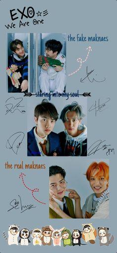 Exo Album, Exo Lockscreen, Boys Wallpaper, Exo Kai, Kyungsoo, Aesthetic Photo, Jaehyun, Blues, Universe