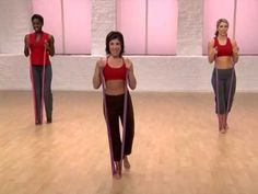 Robyn Johnson leads this workout using the principles of Pilates and incorporates the use of a band in order to encourage maximum fat burning and muscle toni. Pilates Fitness, Pilates Workout, The Firm Workout, Exercise Bands, Fat Burning, Sculpting, Muscle, Abs, Youtube