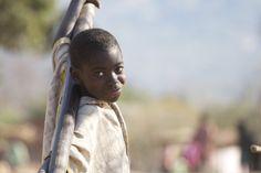 Malawi - Foto: Dennis Brussaard