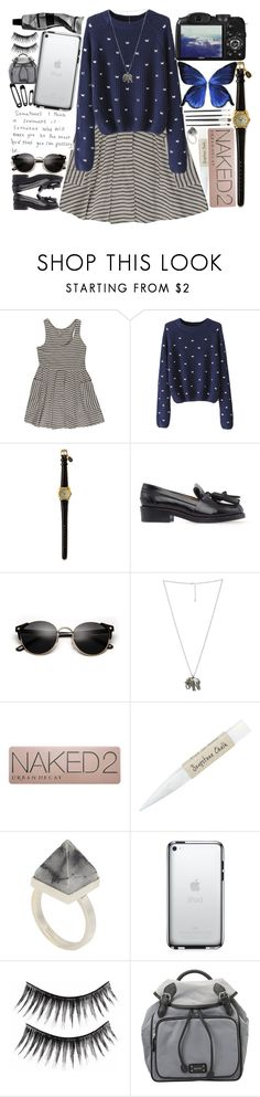 """""""☺"""" by alissa1 ❤ liked on Polyvore featuring Forever 21, CO, Plane, Acne Studios, Aigle, Wet Seal, Urban Decay, Crate and Barrel, Kelly Wearstler and Aesop"""