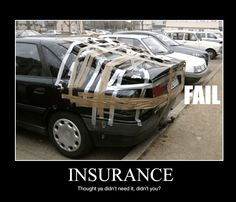 Ad heres your chance to win 1000 enter a picture of your home do it yourself auto repair fail solutioingenieria Image collections