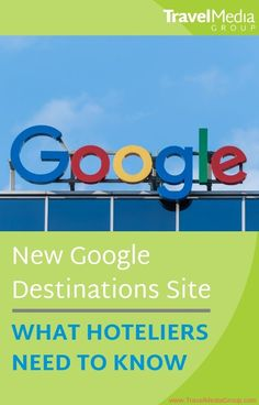 News Sites, Google News, Need To Know, Things To Come, Marketing, Travel, Viajes, Trips, Traveling