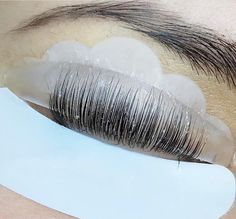 Some are blessed to have naturally long lashes. So put those puppies to use. Try our new Lash lifting and tinting services.Last 8 to 12 weeks. No glue or extensions. Eyelash Perm, Eyelash Tinting, Eyelash Extensions, Eyelash Lift And Tint, Natural Makeup For Brown Eyes, Natural Lashes, Makeup Tips, Eye Makeup, Makeup Hacks