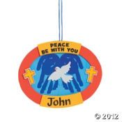 1000 images about sunday school on pinterest peace for Peace crafts for sunday school