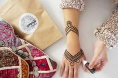 How to make custom Temporary Tattoos DIY? We explain everything on temporary tattoos for adults and kids and where you can buy realistic temporary tattoos. - http://www.piercingmodels.com/temporary-tattoos/
