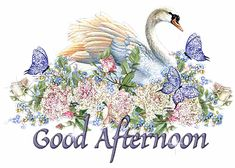 Good Afternoon Glitters, Images - Page 10 Good Morning Kisses, Good Morning Flowers Gif, Good Afternoon Quotes, Good Morning Picture, Morning Pictures, Happy Father Day Quotes, Good Day Quotes, Happy Fathers Day, Hi Gif