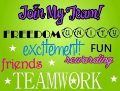 join our big herbalife family now work with fun teamwork makes the dream work herbalife distributorindependent