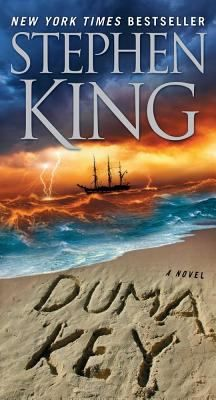 When it comes to Horror books, Stephen King is the first name that pops to anyone's mind and Stephen King books make up for the best post-apocalyptic novels and zombie books which are an ultimate King T, Stephen King Novels, Stephen Kings, Duma, Books To Read, My Books, Film Books, Horror Books, Reading