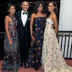 "Barack Obama Fanpage: ""Good Morning friends❤…"""