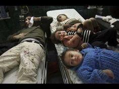 دعاء الشيخ أحمد العجمي حفظه الله لأهلنا بغزة