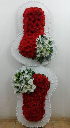 istanbulda çiçekçi