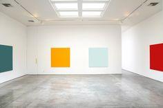Grimes Gallery