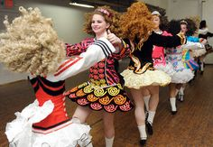 Irish Dance (teacups_