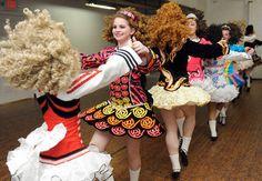 Irish Dance (teacups_