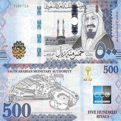 9 Meilleures Images Du Tableau Billets Arabie Saoudite