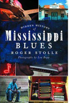 'Hidden History of Mississippi Blues' celebrates the crossroads.