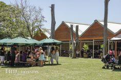 Beer tasting at Elmar's Brewery #swanvalleytour #limosperth  http://www.belle.net.au/swan-valley-wine-tours/