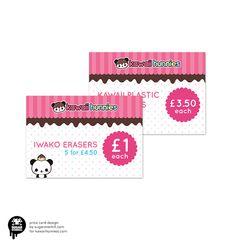 price_card_design_for_kawaii-hunnies_by_sugaroverkill
