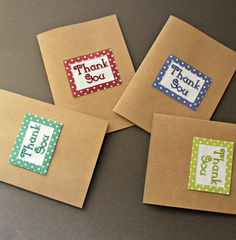 Passed Exam or Well Done Card Cross Stitch Kit ⭐️ Different Designs /& Colours