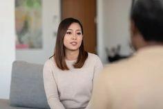 「あなたは幸せ?」対人関係で悩んだ時に参考にしたい14の金言 Counseling, Mental Health, Google Search, Places, Therapy, Lugares