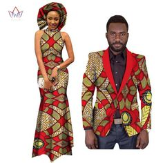 Special Use: Traditional Clothing Item Type: Africa Clothing Gender: Men Model Number: Material: Cotton Type: Blazers Gender: Men Material: Cotton Sleeve Length: Long Sleeve Plus Size: M,L, African Fashion Designers, African Men Fashion, African Dresses For Women, Africa Fashion, African Attire, African Wear, African Outfits, Latest African Styles, African Models