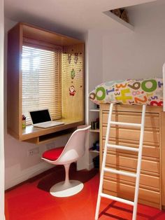 Resultado de imagen para decorar casa pequeña