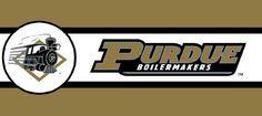 purdue logos | Under: NCAA / College Bedding, Room Decor & Accessories » Purdue ... College Bedding, Name Boards, Ncaa College, Purdue University, Boiler, Back Home, Decorative Accessories, Room Decor