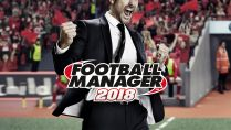 Football Manager Downloads
