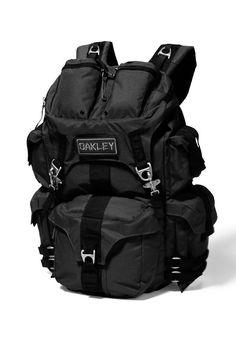 40128e46287d Oakley Mechanism Pack | Oakley Store Oakley Napszemüveg, Tactical Gear,  Férfi Kiegészítők, Kültéri