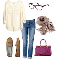 """""""Radiant Orchird #1"""" by withluckblog on Polyvore"""