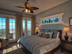 House vacation rental in Port Saint Joe, FL, USA from VRBO.com! #vacation #rental #travel #vrbo