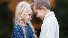 Trendy young children photography for kids Brother Sister Photos, Sister Poses, Kid Poses, Sibling Photos, Family Photos, Family Photo Shoots, Sibling Photo Shoots, Family Posing, Family Portraits