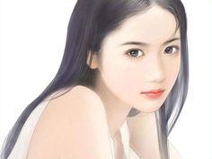 chinese art - carolinezhang的照片 - 又拍网