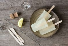15 Boozy Popsicles to Cool Down With This Summer