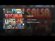 """Cobarde""  - CHEO"
