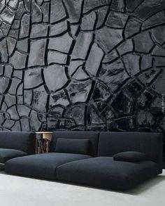 Designer: Maison Hand | Saint-Georges | Prijs op aanvraag