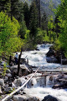 6. Mill Creek Falls, Hamilton More