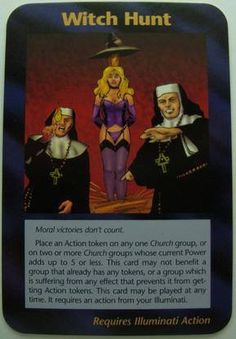Illuminati Conspiracy, Game Cards, Card Games, Bohemian Grove, Kawaii Goth, Custom Decks, Super Secret, New World Order, Hair