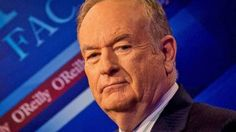 Now Playing: Newly-revealed sexual harassment claims against Bill O'Reilly       Now Playing: Trump defends Bill O'Reilly amid sexual harassment scandal       Now Playing: Will Fox News drop Bill O'Reilly?       Now Playing: Anne Hathaway says she regrets doubting... http://usa.swengen.com/will-fox-news-drop-bill-oreilly-video/