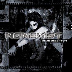 Nonexist - Deus Deceptor: buy CD, Album at Discogs Divided We Fall, Music Album Covers, Death Metal, Music Bands, Looking Up, Black Metal, Cd Album, Instrumental, Movie Posters