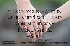 <3 http://www.facebook.com/Godswomaninwaiting quotes